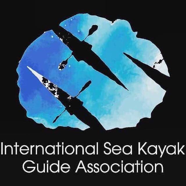 Sea Kayaking Guide