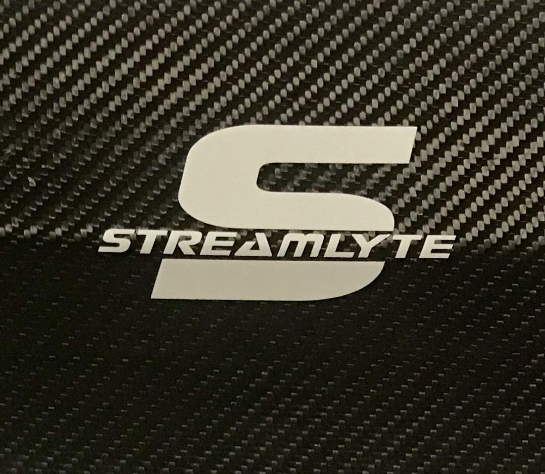 streamlyte